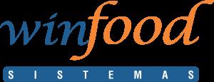 Winfood Sistemas